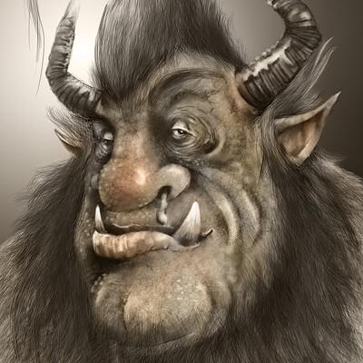 Joerg schlonies troll2 web