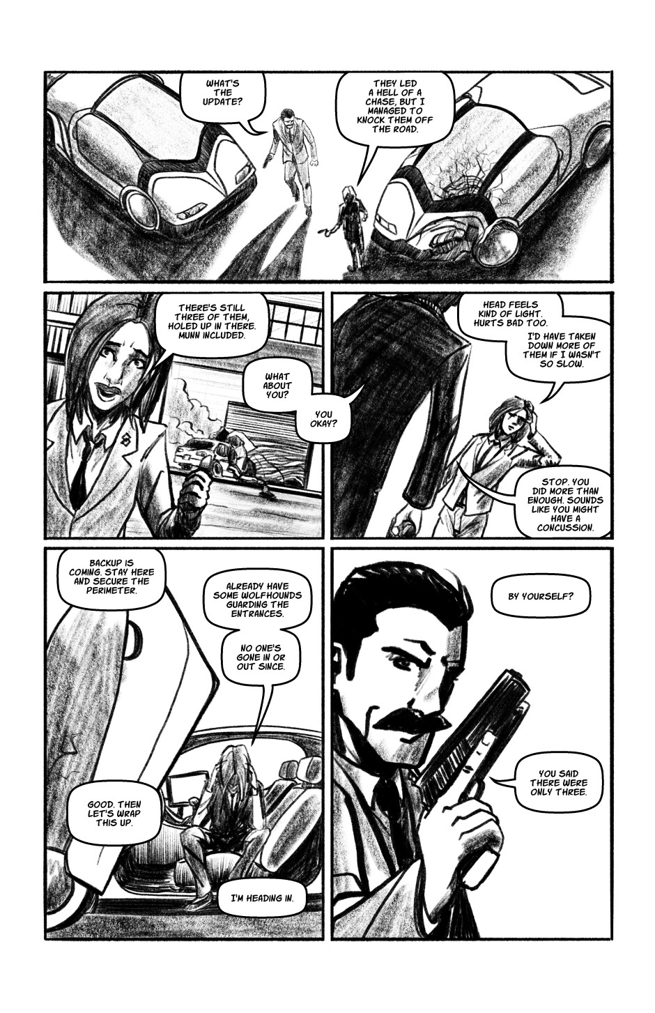 Munn's Last Stand Page 3