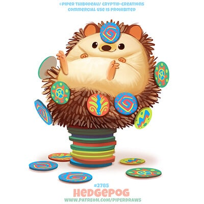 Piper thibodeau dailypaintings lowres dp2785