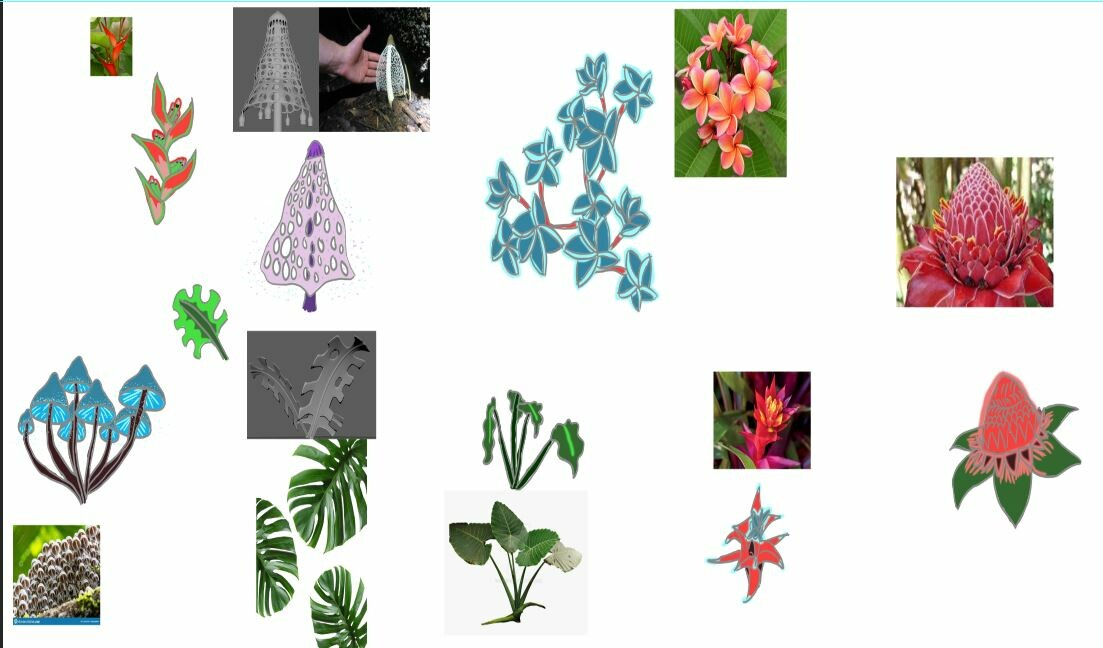 Earth Plant Concepts