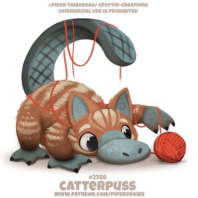 Piper thibodeau dailypaintings lowres dp2786