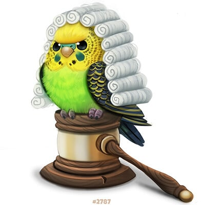 Piper thibodeau dailypaintings lowres dp2787