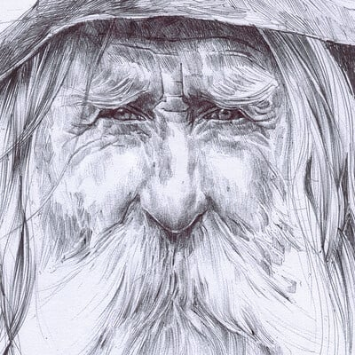 Anthony greentree wizard sm