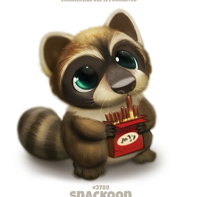 Piper thibodeau dailypaintings lowres dp2789