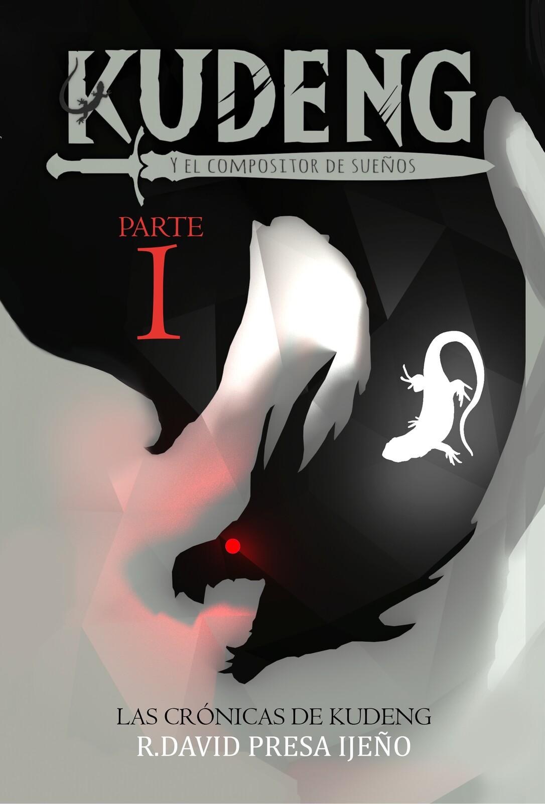 Las crónicas de Kudeng. Libro 3: Kudeng y el compositor de sueños (Parte 1): https://www.amazon.es/Kudeng-compositor-sue%C3%B1os-PARTE-cr%C3%B3nicas-ebook/dp/B08CHNHRZQ/ref=sr_1_3?__mk_es_ES=%C3%85M%C3  Cover concept by: https://jvidaldraw.artstation.com/