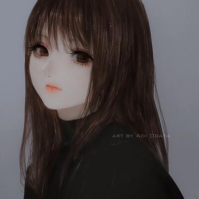 Aoi ogata batluna 2j