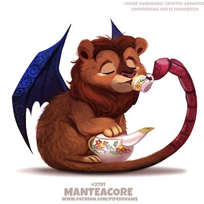 Piper thibodeau dailypaintings lowres dp2791