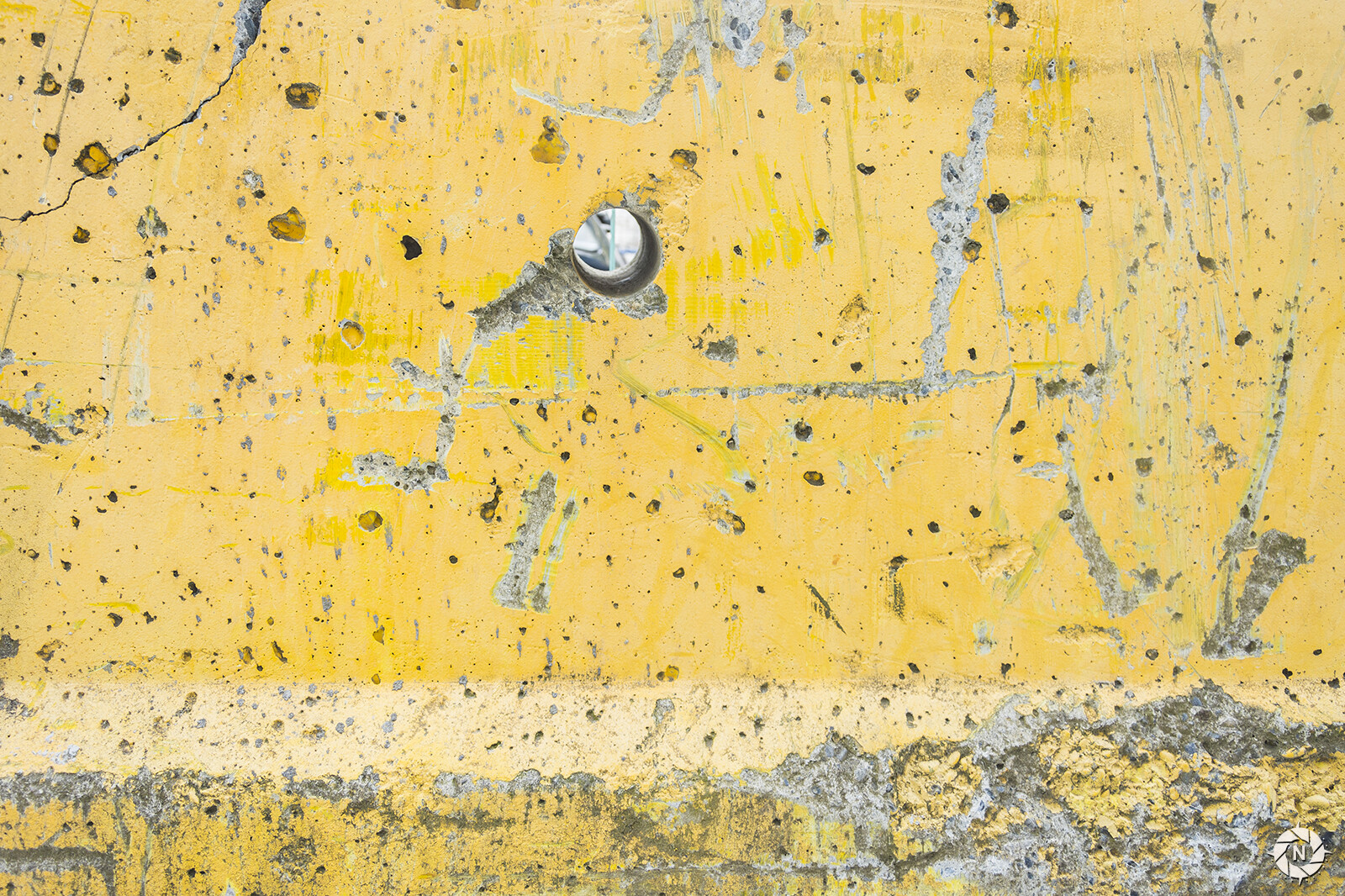 From the Texture Photo Pack: Walls  https://www.artstation.com/a/165851