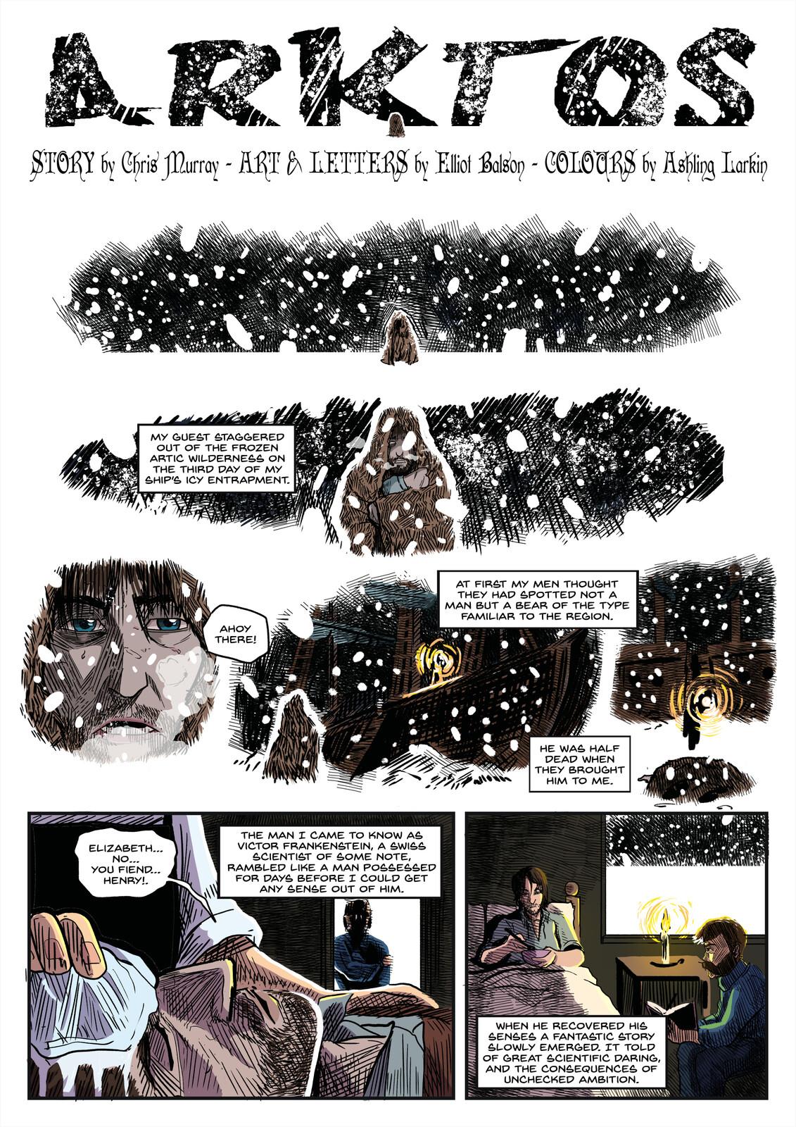 Page 1 Colours (Ashling Larkin)