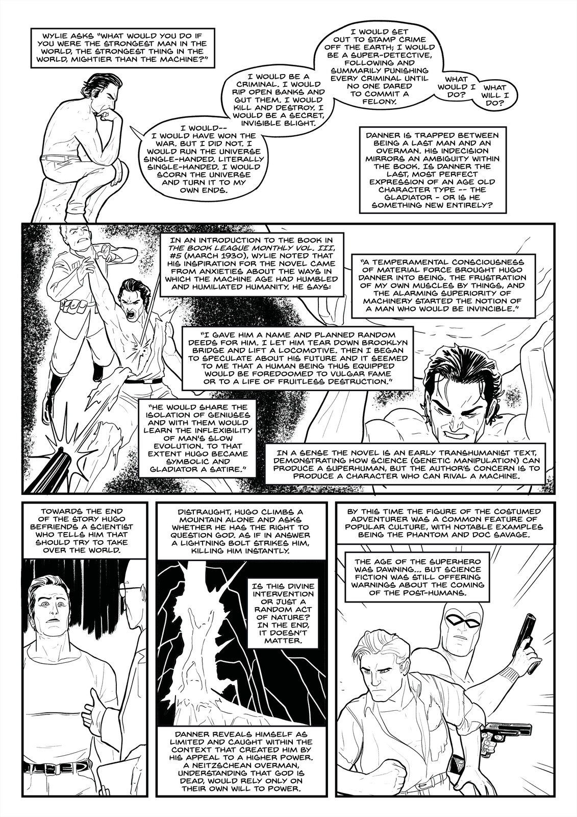 Page 10 Inks