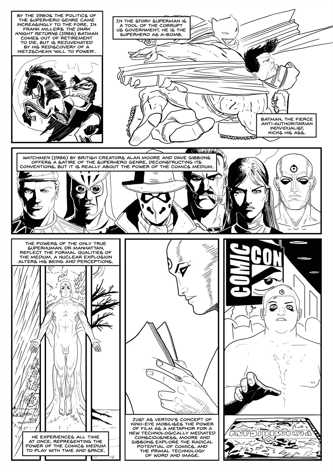 Page 16 Inks