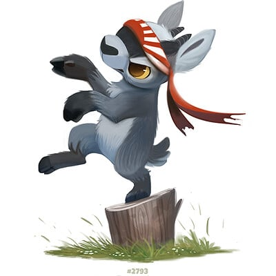 Piper thibodeau dailypaintings lowres dp2792