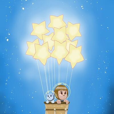 Fabian fucci 2020 07 12 stars 2480x3508