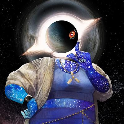 Beth sparks galaxysona v001