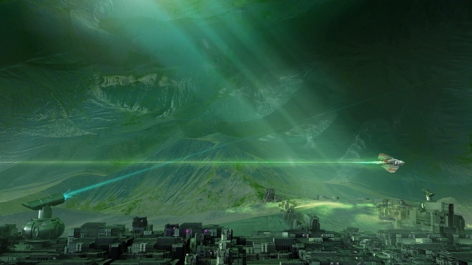 RAIDER spaceship promo_04