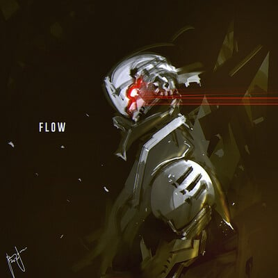 Benedick bana flown final ca