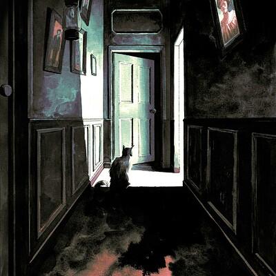Sebastian cabrol dark room 01