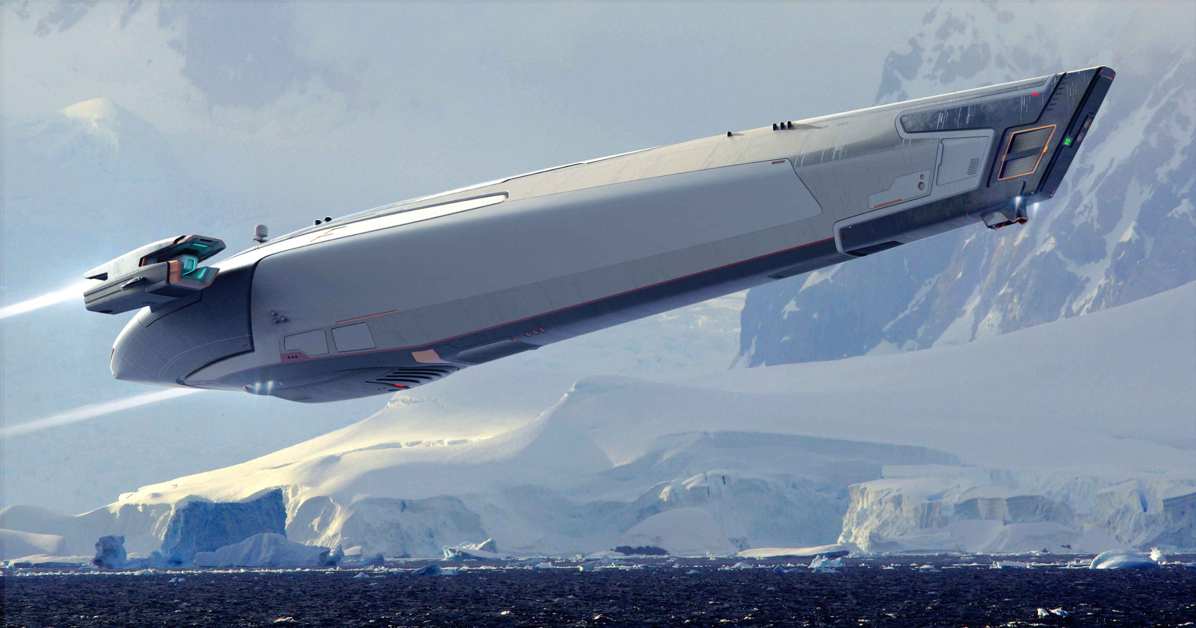 andrian-luchian-antarctica.jpg?159508617