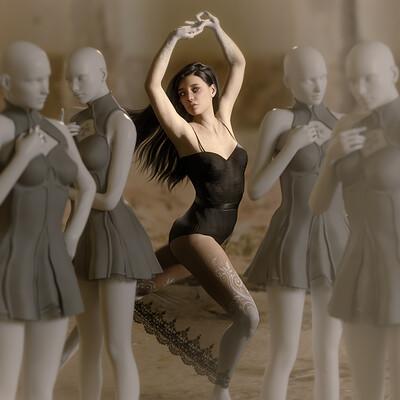 Owakulukem clevis dancer4