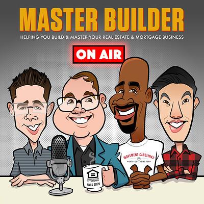 Steve rampton podcast coghill edit