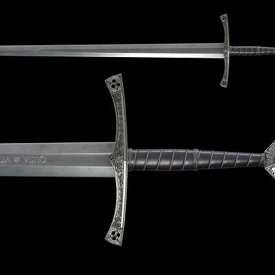 Tom mcgrath gameready sword 01