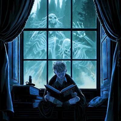 Sebastian cabrol odq cover 04 color 01