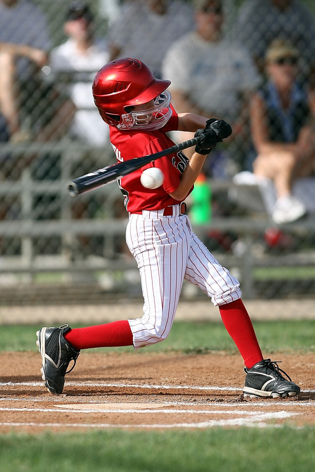 best youth baseball bat choices of 2021
