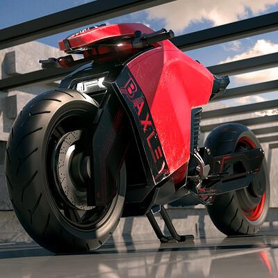 Shane baxley 072120 cyberbike v002 render wip v002 color lo