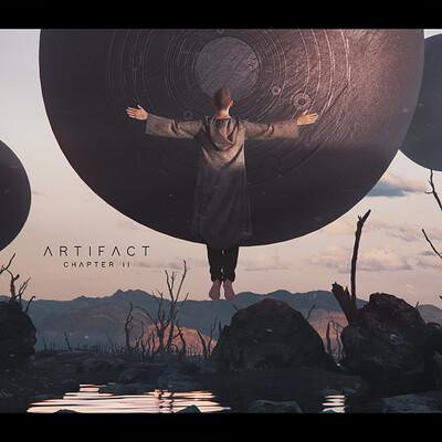 Dmitry bogolyubov spheres