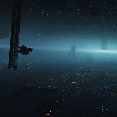 Astero 20200723