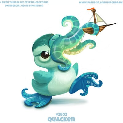 Piper thibodeau dailypaintings lowres dp2802