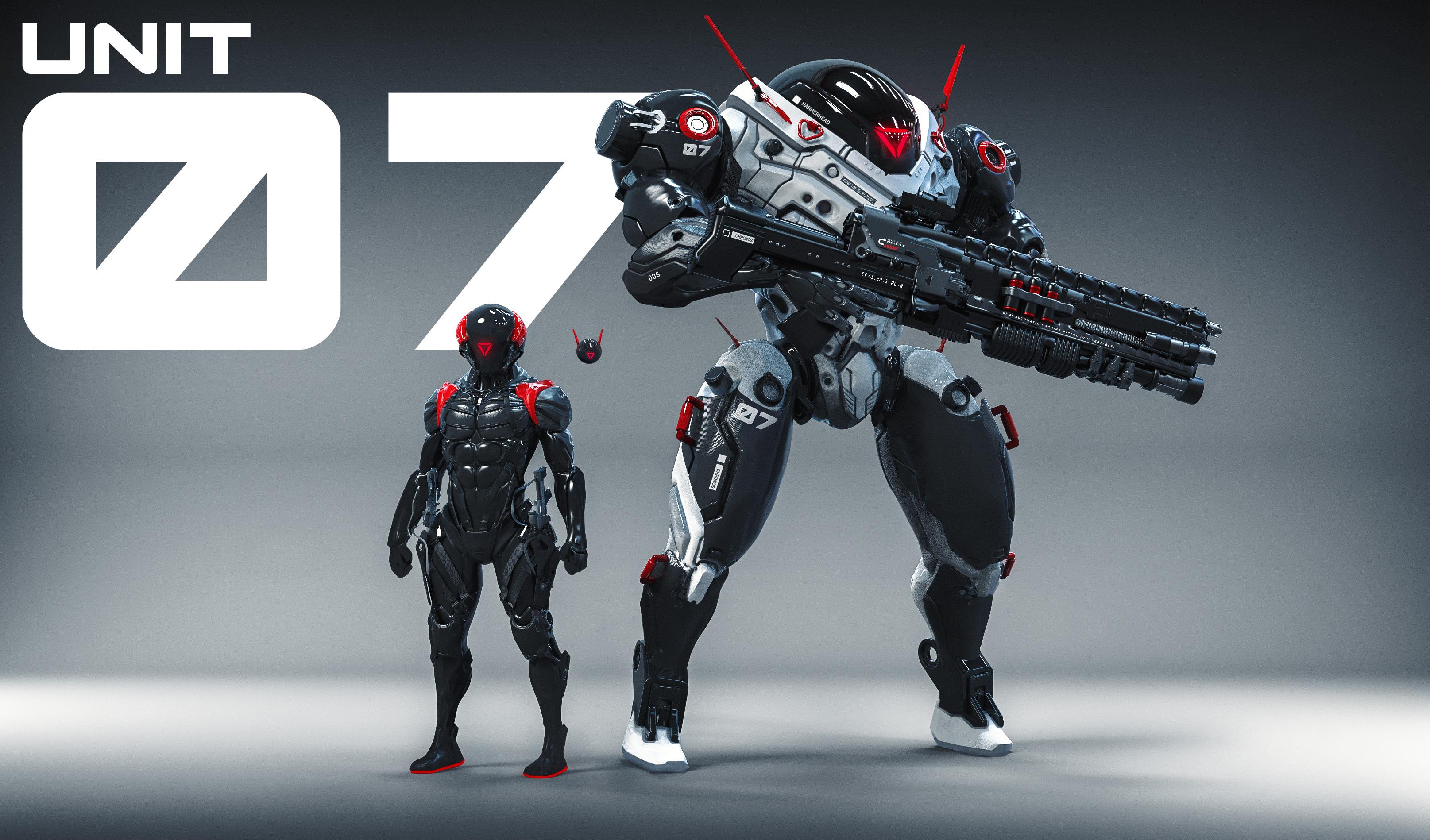 Unit-07