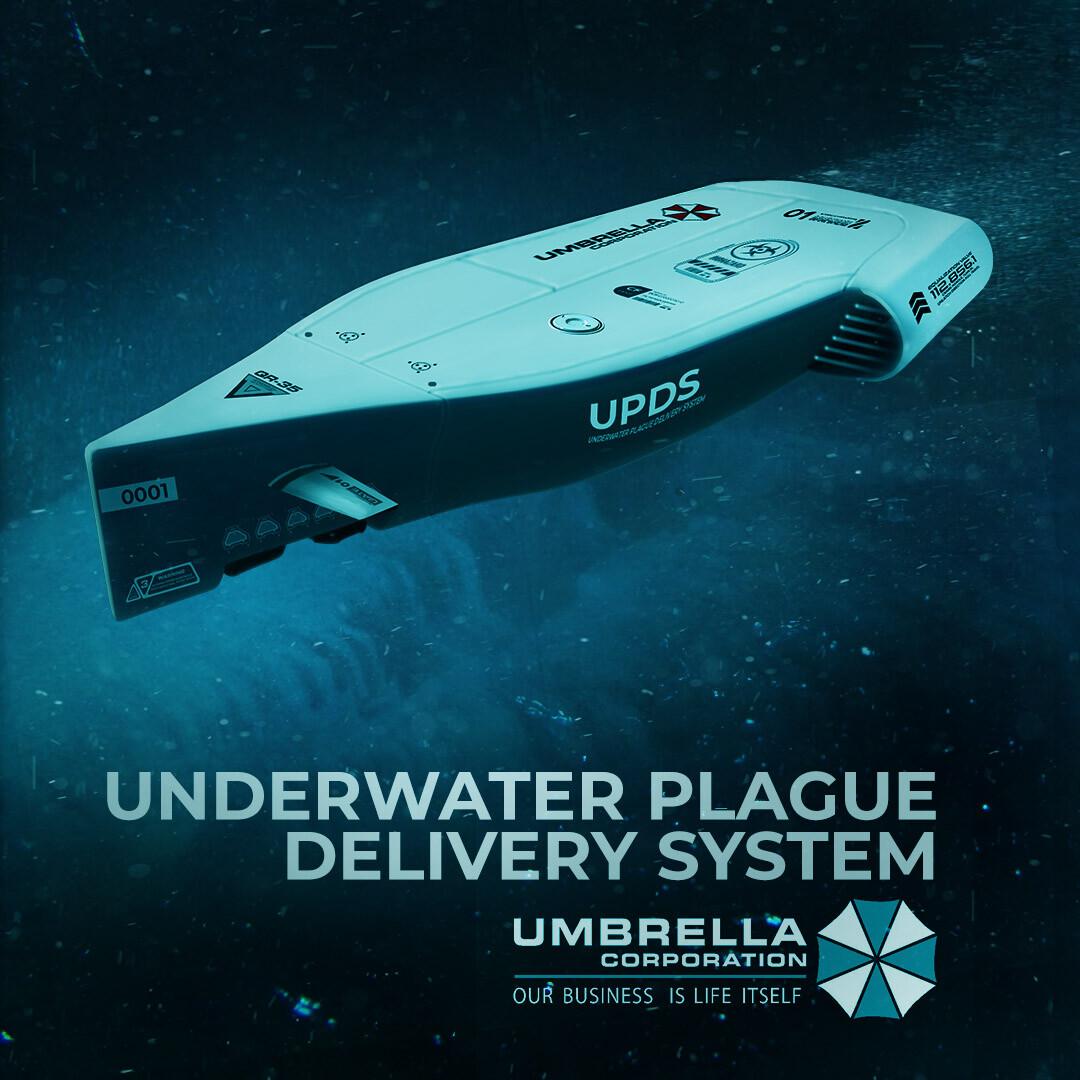 dejan-labicic-underwater-vehicle-design.
