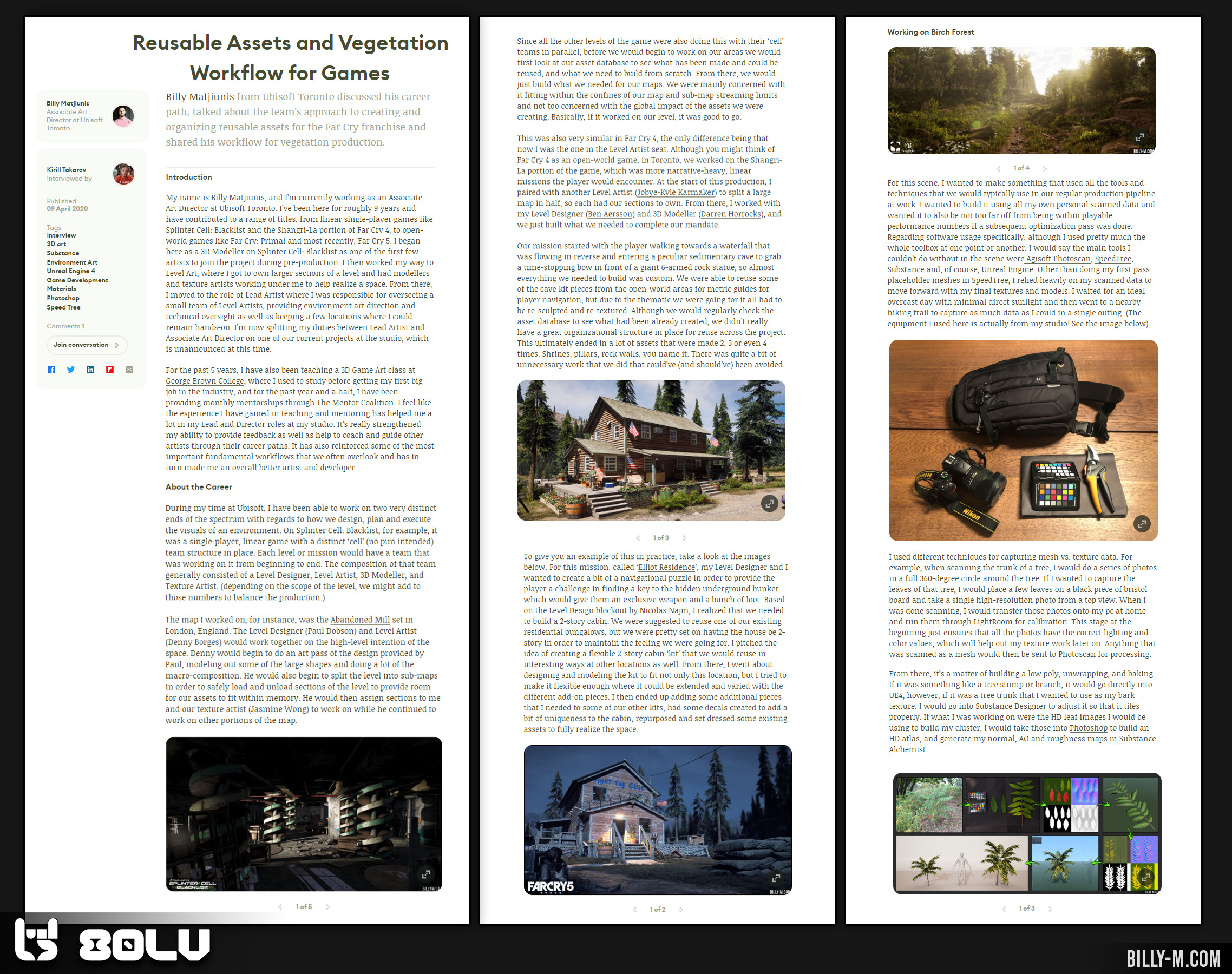 Read the full article here: https://80.lv/articles/far-cry-games-reusable-assets-and-vegetation-workflow/