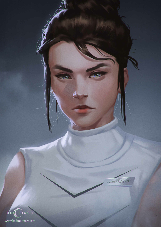 Kathryn Spencer