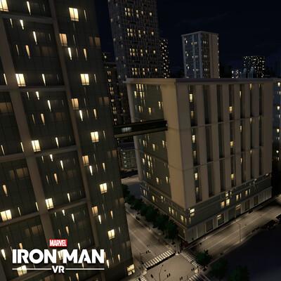 Eduardo pacheco morales ironmanvr ep shanghai buildingwork 01