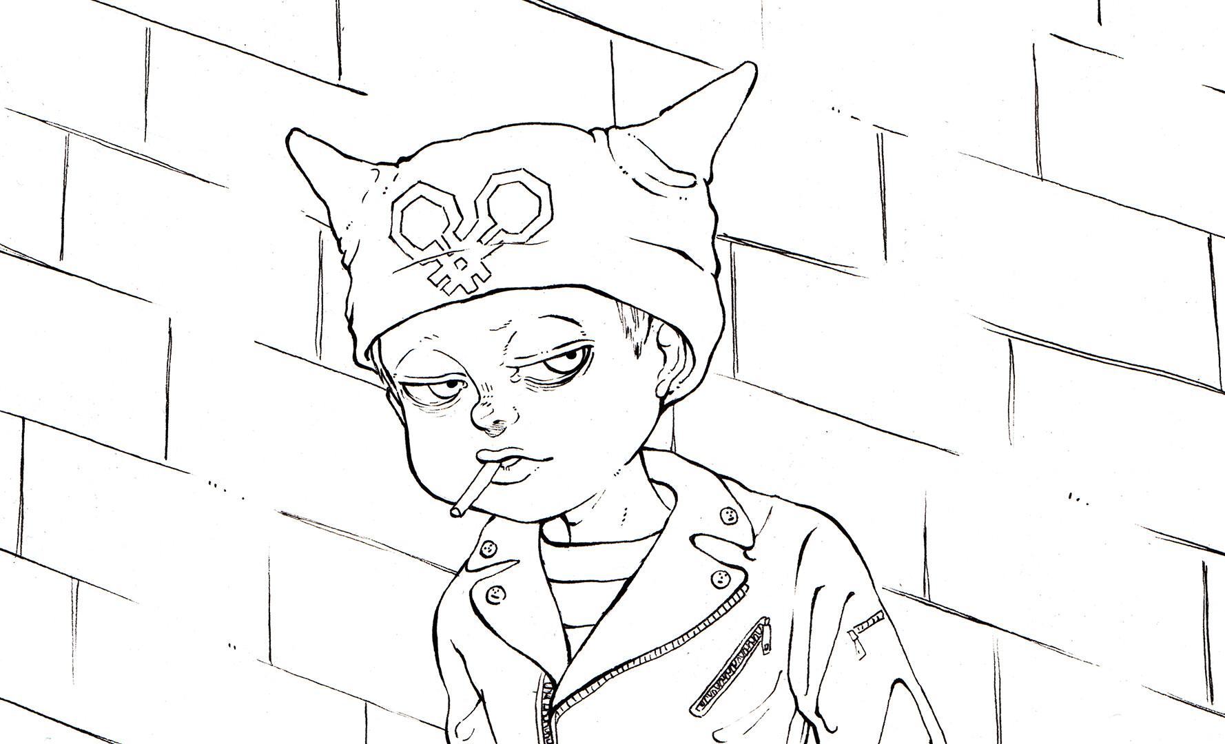 Artstation Ryoma Hoshi Danganronpa V3 Fanart Pauline Callenaere Zerochan has 201 hoshi ryouma anime images, wallpapers, fanart, cosplay pictures, and many more in its gallery. danganronpa v3 fanart pauline callenaere