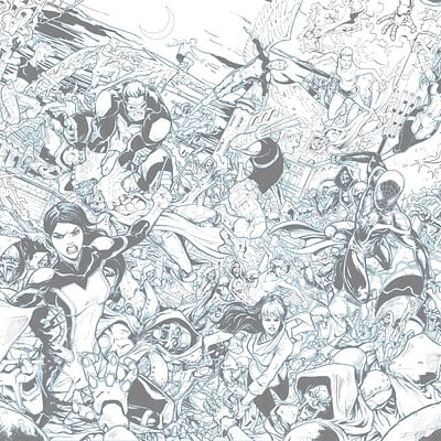 Andrew griffith pg1 2 pencils sm