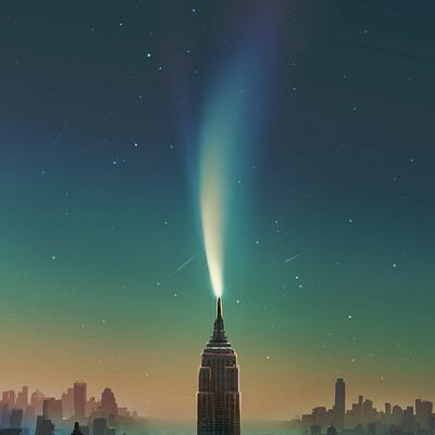 Alex rommel comet neowisev1 1440