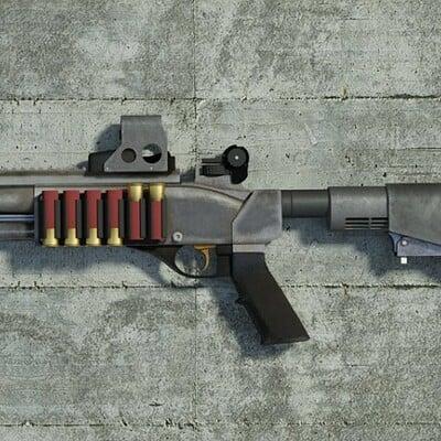 Brian prince tacticalshotgun 03