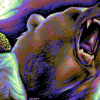 Szemeti mihaly roar1