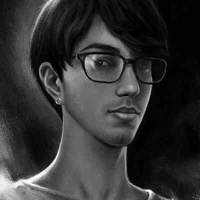 John dervishi 15
