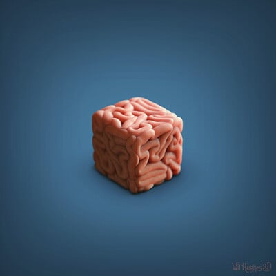 Wil hughes braincube