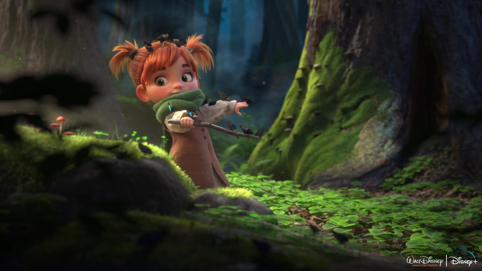 Film Screen cap