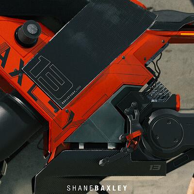 Shane baxley 072820 cyberbikev001 render v008 close lo
