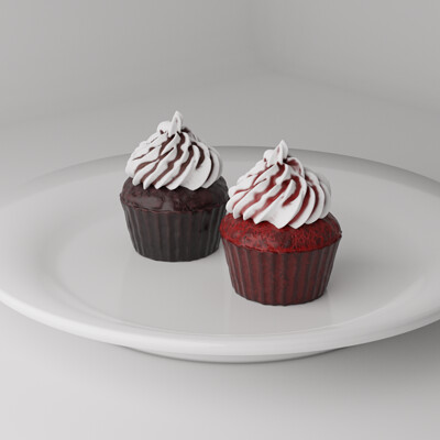 Darryl dias cupcakes 006 comped