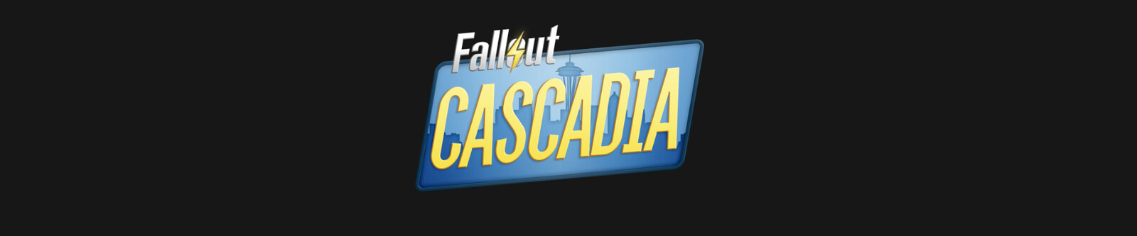 Go check out Fallout: Cascadia at: http://www.falloutcascadia.com/ and Cascadia Community Discord: https://discordapp.com/invite/FalloutCascadia