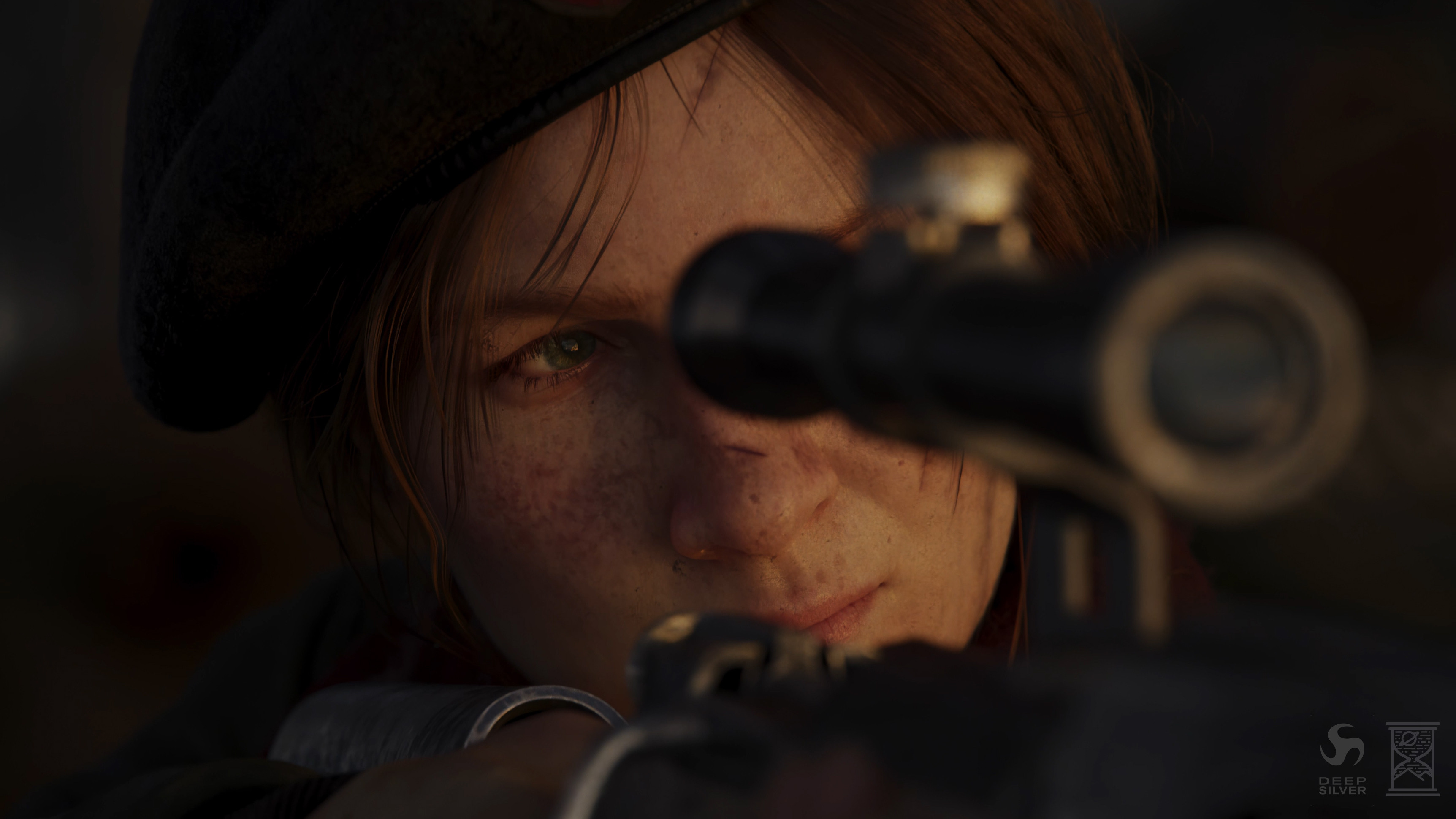 Trailer Screenshot