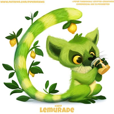 Piper thibodeau dailypaintings lowres dp2818