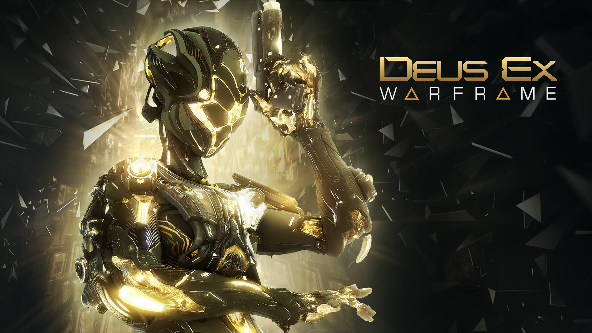 Warframe Nova Wallpaper / Here you can find the best warframe frost wallpapers uploaded by our.
